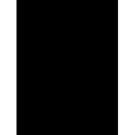 GOMMINO TUBO ACQUA