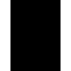 69ME1311001S00