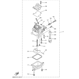 69M143012200
