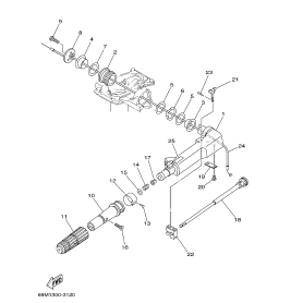 69MG21370000