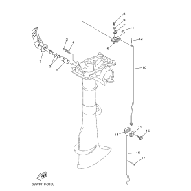 69MG41110000