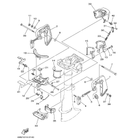 69MG3112004D