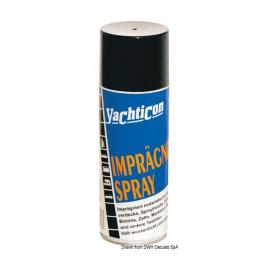 Spray Yachticon