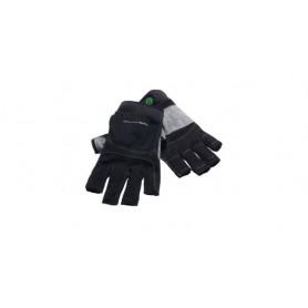 Regatta glove half finger