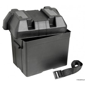 Portabatteria max 95A