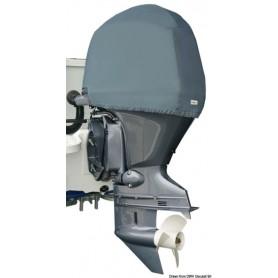 Coprimotore Yamaha 30-40hp