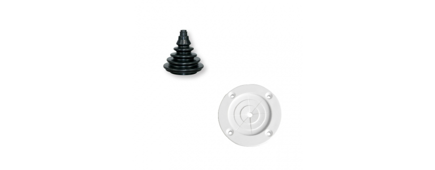 Adriamarine | Maintenance, and accessories motor - cable Glands