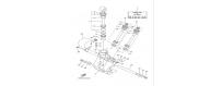 Trim F150A-FL150A