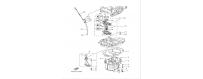 Coppa olio F150A-FL150A