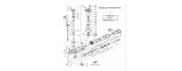 Piede 1 F150A-FL150A