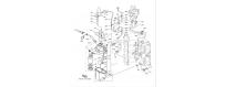 Pompa iniezione F115A-FL115A