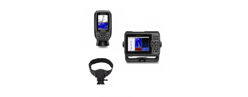 Adriamarine | Electronics, instrumentation and navigation - fish finders, gps and accessories